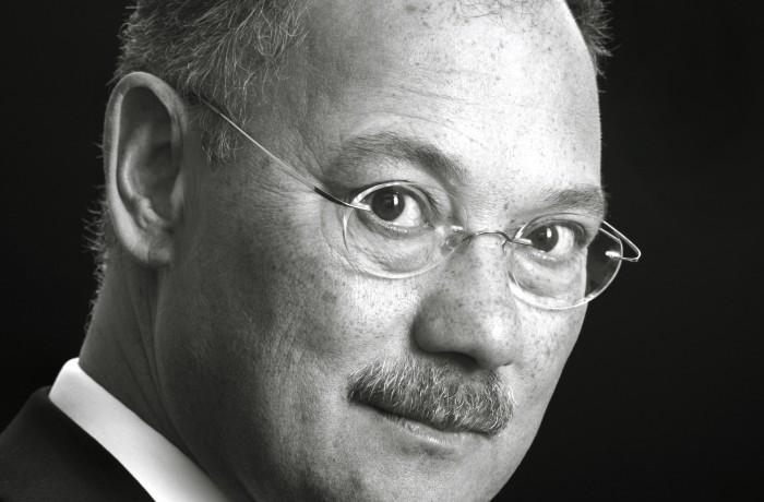 1999: Erry Stoové