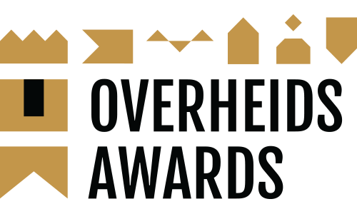 Overheidsawards
